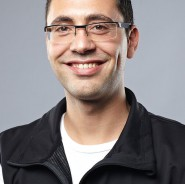 Alessandro Manueli