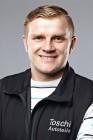 Andreas Bernotat