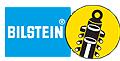 Bilstein Stoßdämpfer & Zubehör