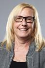 Birgit Hohe