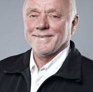 Harald Recktenwald