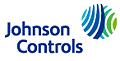 Johnson Controls - Fahrzeugsitz-systeme und -komponenten, Fahrzeug Betterien