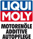 Liqui Moly Motoröle - Adaptive - Autopflege