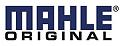 Mahle original, Motorenteile und Filter