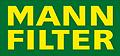 Mann Filter, Luftfilter, Ölfilter, Kraftstofffilter, Innenraumfilter