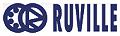 Ruville, Bremsen-Kits