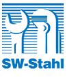 SW Stahl Handwerkzeuge und Spezialwerkzeuge