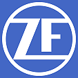 ZF Ersatzteile in Erstausrüsterqualität