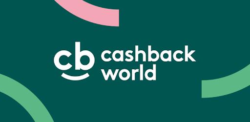 Toschi Autozubehör GmbH ist Partner von Cashback World