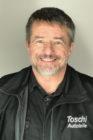 Frank Griebler